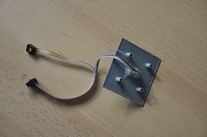 Drehencoder mit Kabel.jpg