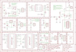 WC Nucleo Shield v4 Schaltplan.png