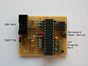 Avr hardware front.jpg