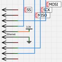 EPfH-Schaltbild-Ethernet.png