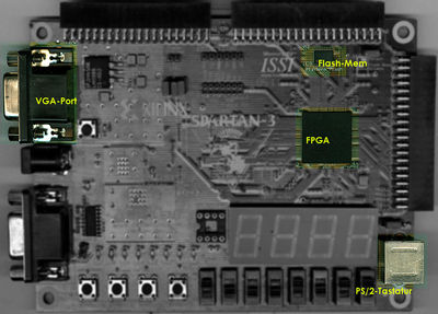 20130218 Starterkit oben0001 kmark txt.jpg