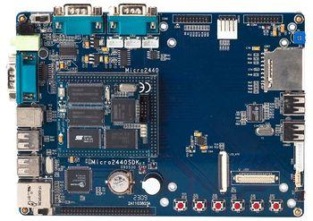 Micro2440-SDK.jpg