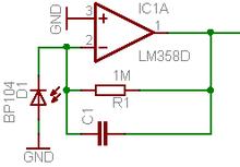 Photo diode tia.png