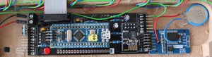 MiniShield Bestueckt incl STM32.jpg