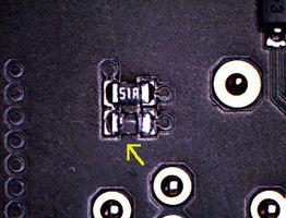 Mikroskop washed 64.jpg