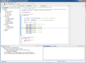 CooCox STM32 Prog2.png