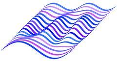 Laplacegenwaveforms2.jpg