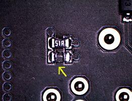 Mikroskop washed.jpg