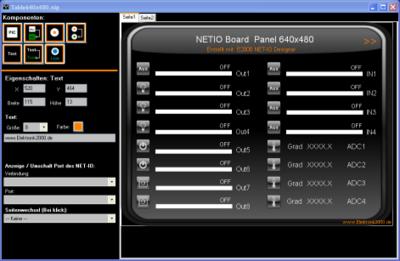 E2000-NET-IO-Designer.png