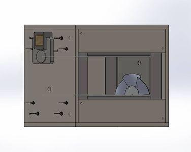 Brennkammer2.jpg