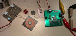 Royer MOSFET Aufbau.jpg