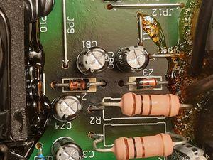 CR3 Z-Diode und Widerstand Z-diode and resistor.jpg