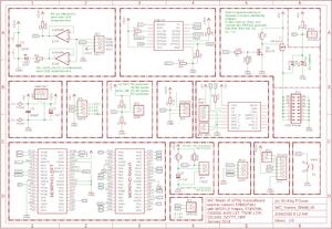 WC Nucleo Shield v5 Schaltplan.png