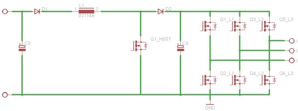 Z-Source separater Hochsetzsteller.PNG
