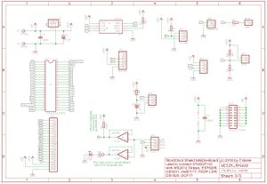MiniShield Schaltplan.jpg