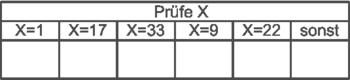 Mv struktogramm.png