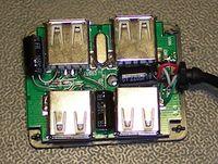 I-Radio USB-Hub.jpg