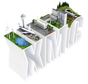 Logo XMC.jpg
