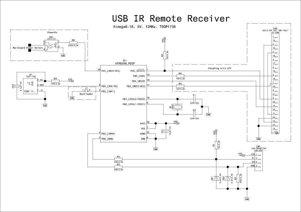 USB IR Remote Receiver schematic.jpg