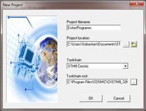 Workspace ProjectCreation.jpg