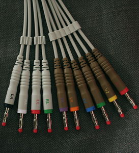 EKG Kabel Bananenstecker.jpeg