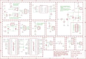 WC Nucleo Shield v3 Schaltplan.png