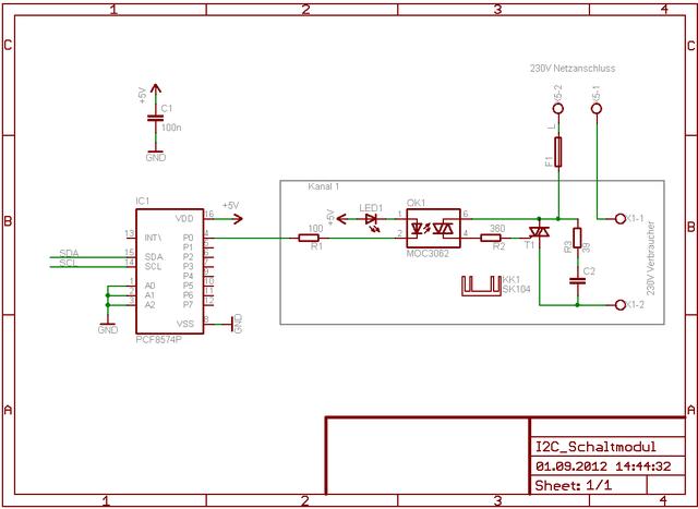 I2C Schaltmodul neu.png