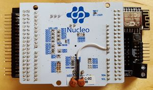Nucleo v3 02.jpg