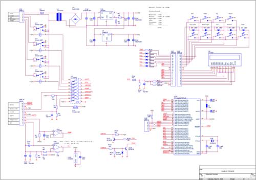 AquaCtrlSchematic001.png