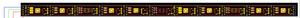 Ambilight-wiring-2x2x2x2-Leds-KHK.png