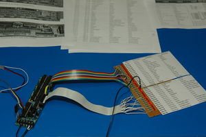 Testmodul-Schaltplatine.JPG