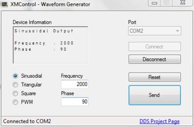 Xmcontrol v1.0.4.png