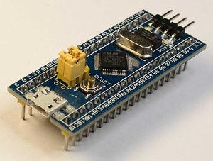 STM32F103C8T6 STM32 Board.jpg