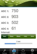 AVRNetIO-Screenshot1.png