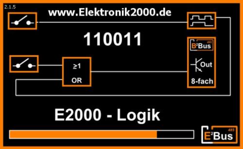 E2000-Logik-Bedienoberflaeche.jpg
