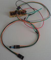 EPfH-MehrereTempSensoren.jpg