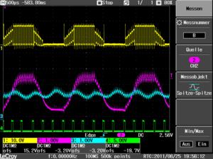 BLDC Oszillogramm BEMF richtig.png