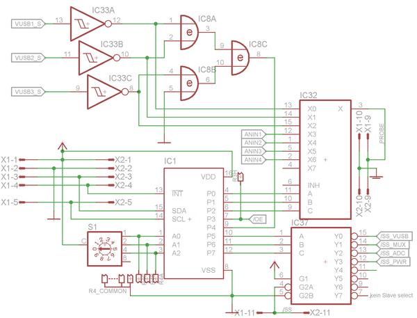 USB-Koppelfeld-I2C.png