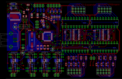 Usb io expander layout brd.png