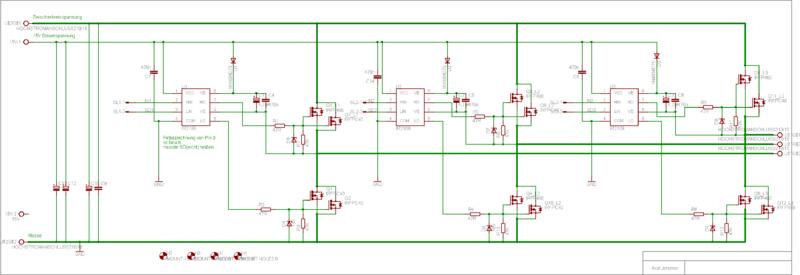 FU Wechselrichter.PNG