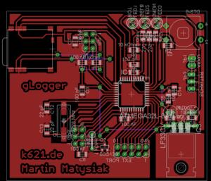 GLogger board v2.png