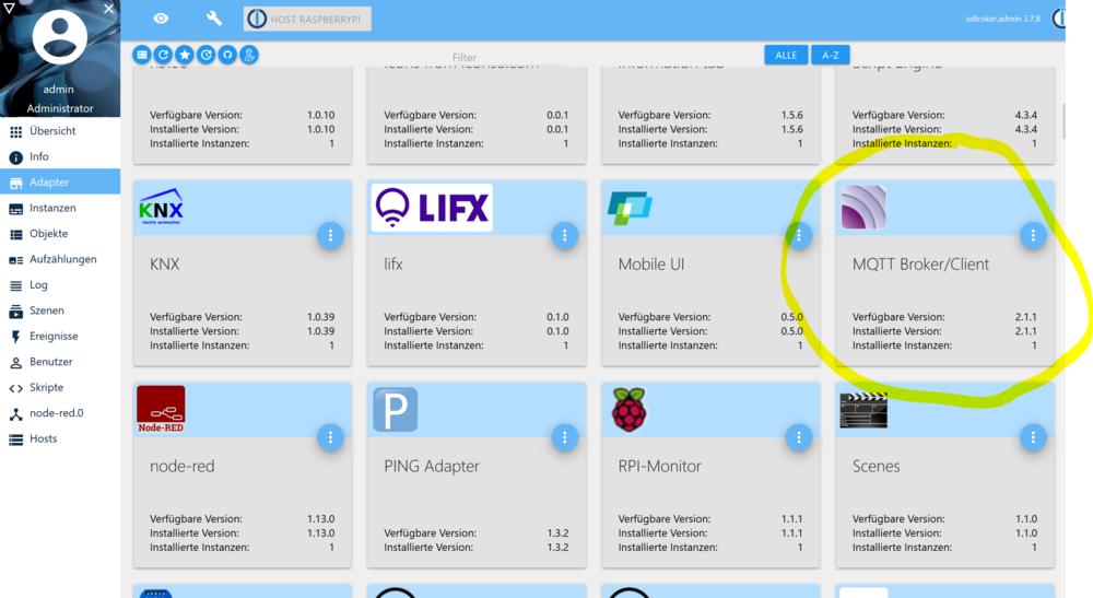 MQTT BrokerClient Adapter.png