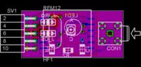 USBprogRFM12