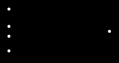 Potentialdifferenzverstärker.png