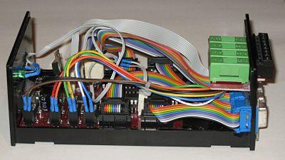 USB IO Expander offen.jpg