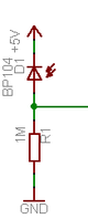 Photo diode.png